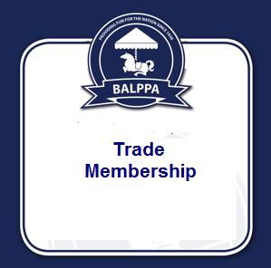 BALPPA Trade Membership