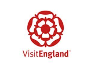 VisitEngland-Logo