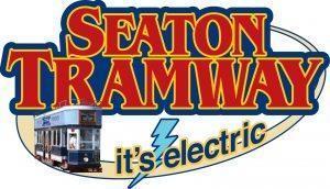 seaton_tramway_logo